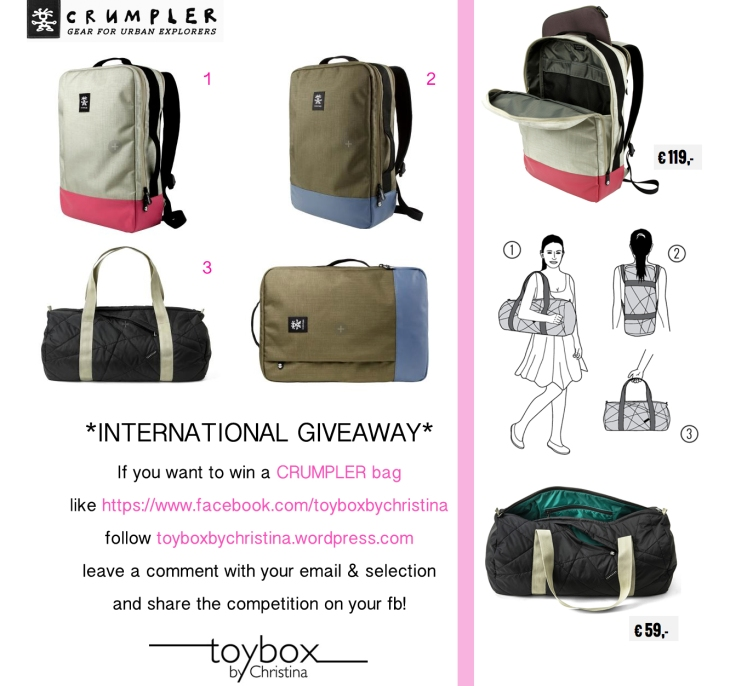 competition-CRUMPLER-&-toybox-by-Christina