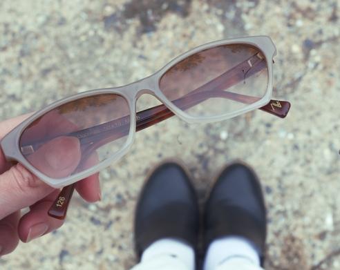 sunglasses_toybox