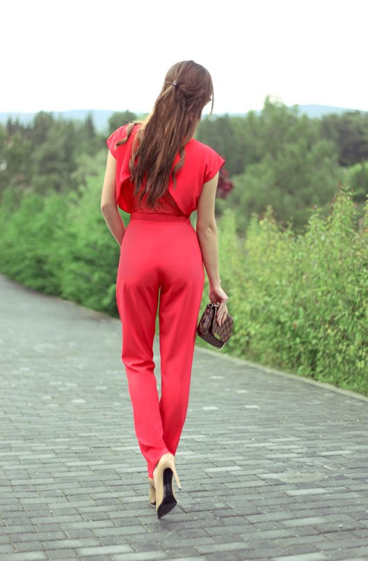toybox-red-jumpsuit