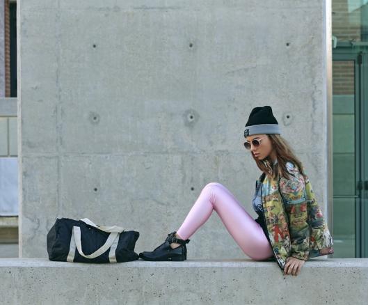 toybox-5-pink