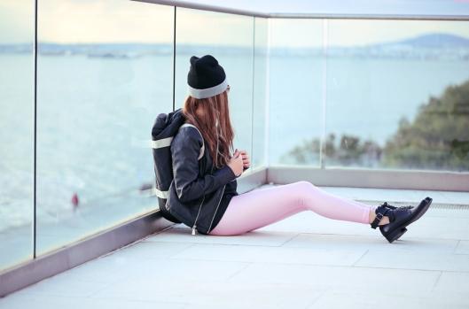 toybox-pink-1