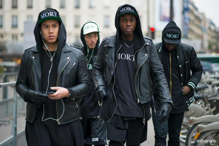 mitograph-team-mort-before-balmain-paris-fashion-week-2013-2014-fall-winter-street-style-shimpei-mito-6980