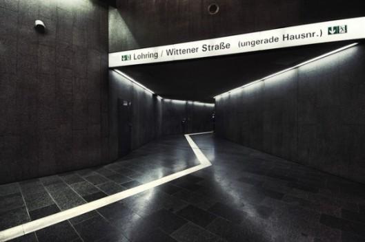 Thorsten-Schnorrbusch-Architecture-Dark-580x386