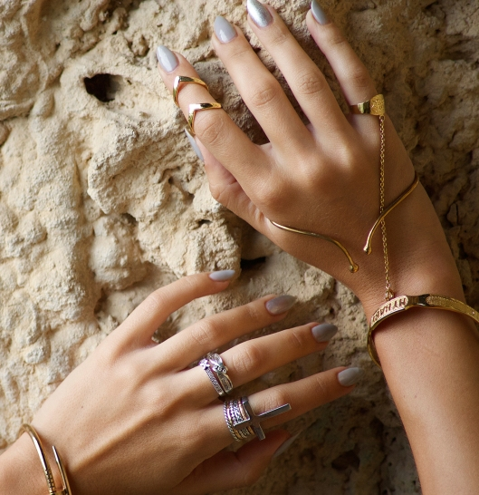 tbxc-fashion-rings-2
