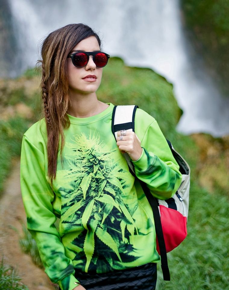 tbxc-fashion-sweater-1