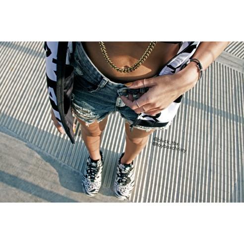 bvlck-tbxc-fashion1