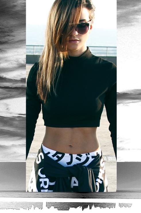 tbxc-adidas-12