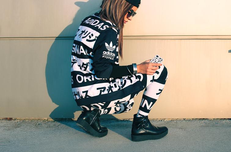 tbxc-adidas-3