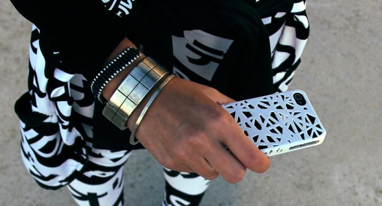 tbxc-adidas-9