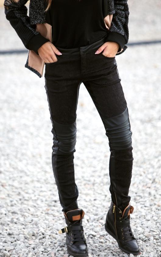 tbxc-fashion-3408