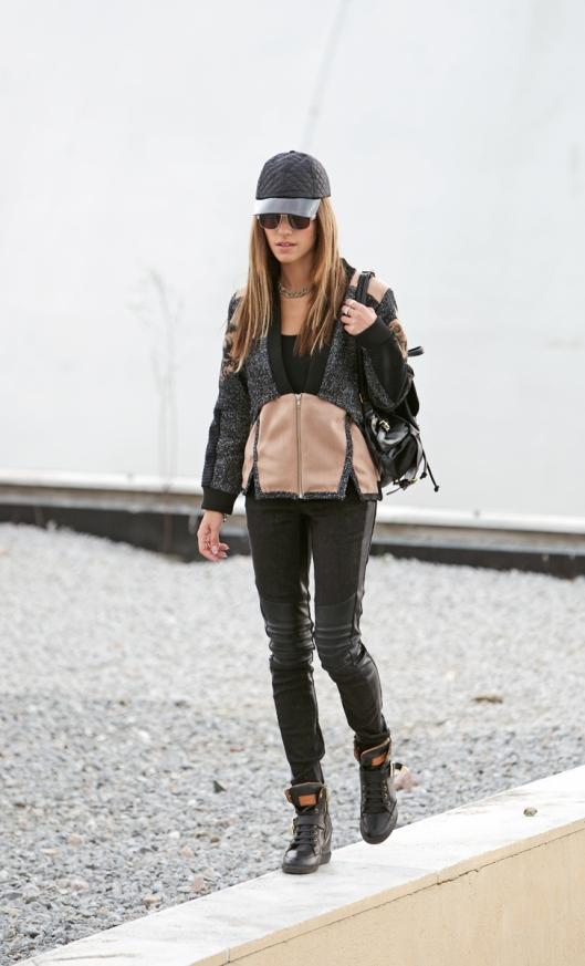tbxc-fashion-453