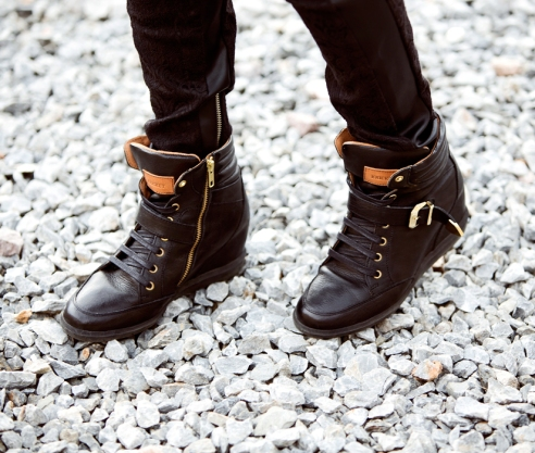 tbxc-fashion-4583