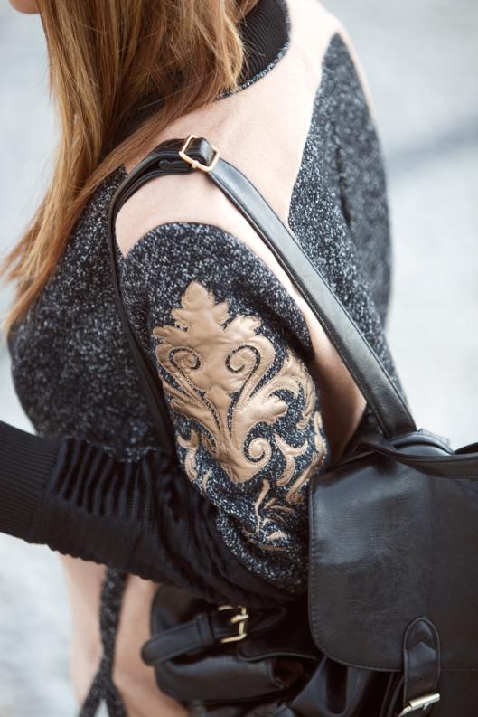 tbxc-fashion-45937