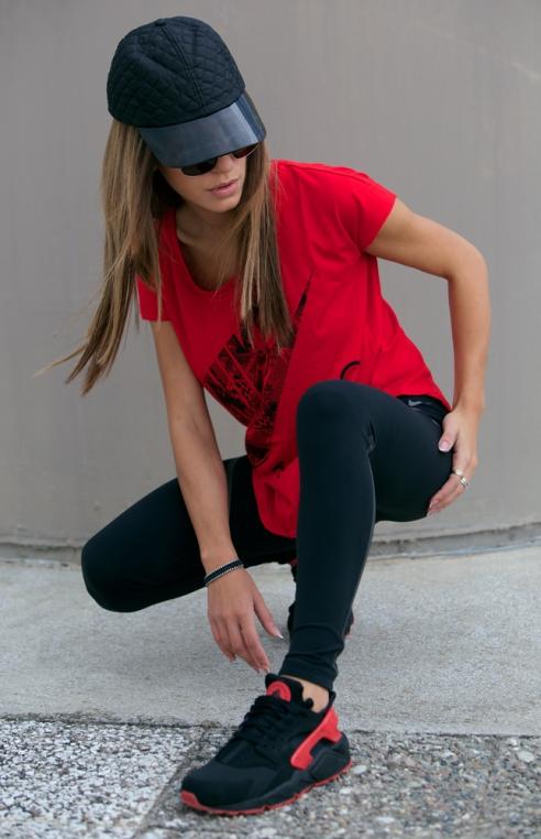 tbxc-fashion4353