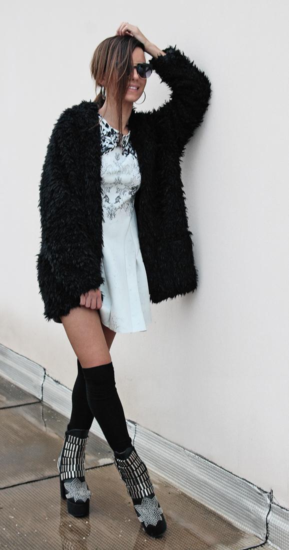 dress-10-blvck-tbxc