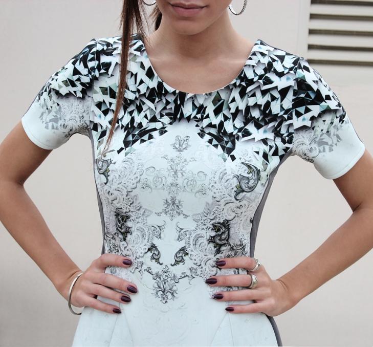 tbxc-blvck-5-dress