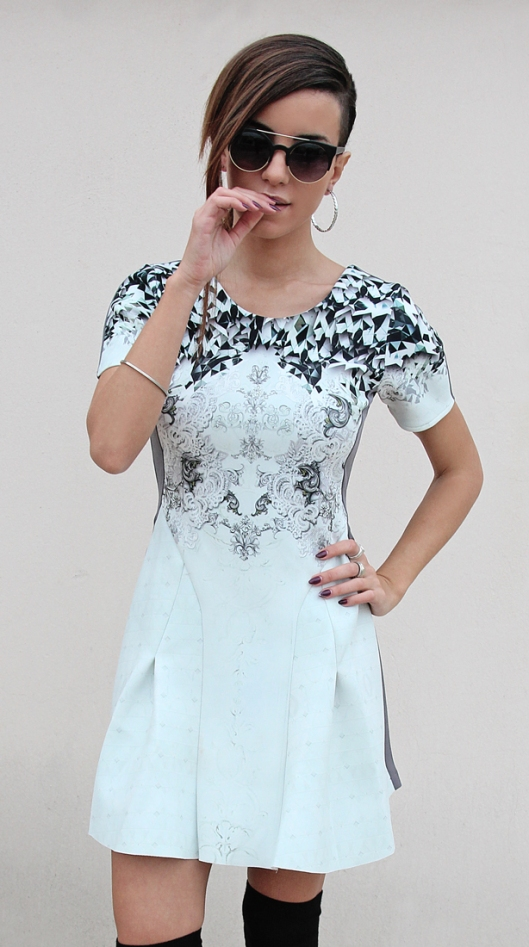 tbxc-blvck-dress-4