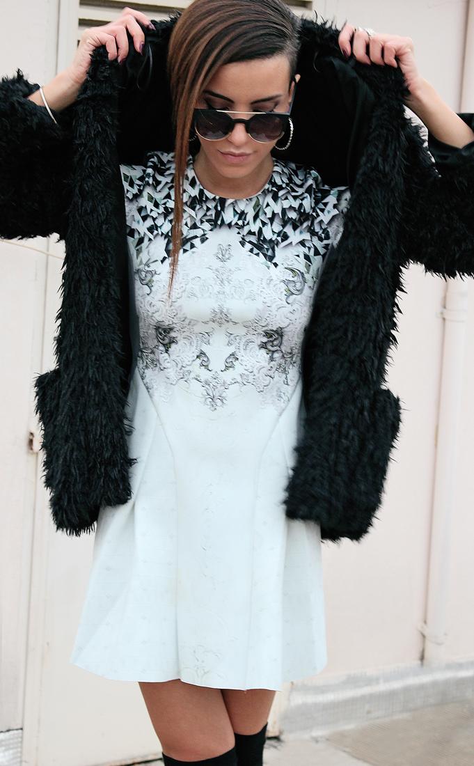 tbxc-blvck-dress