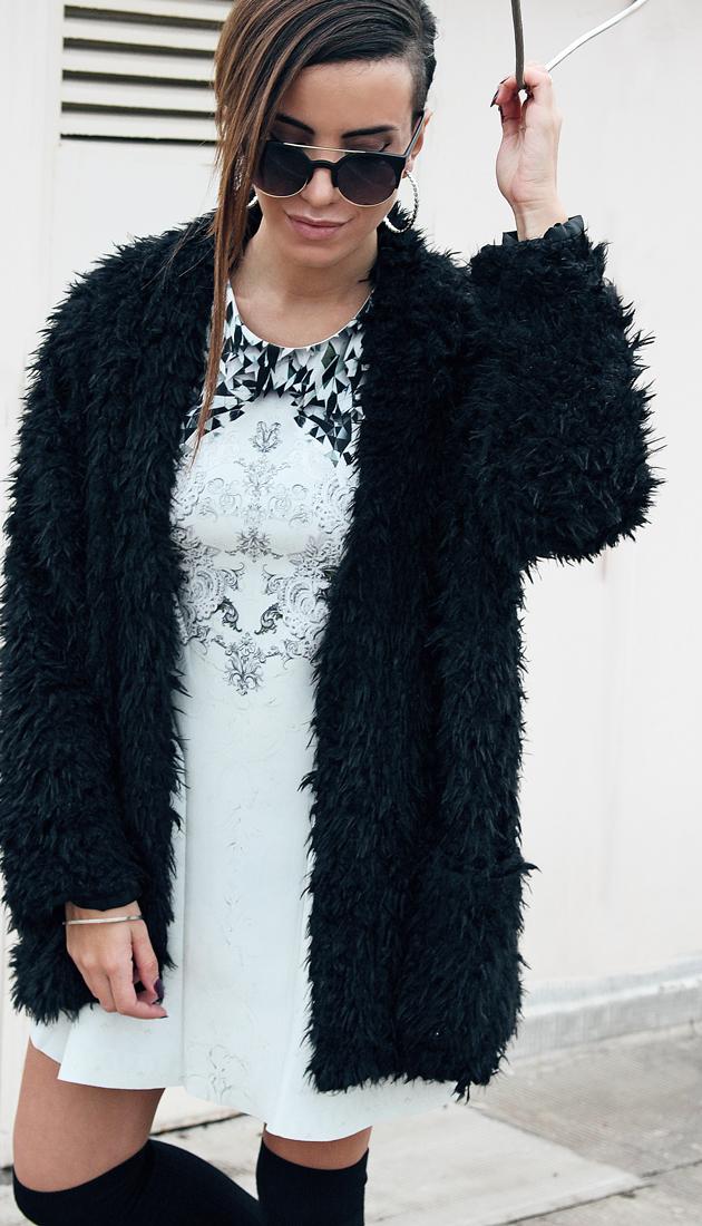 tbxc-dress-blvck-2