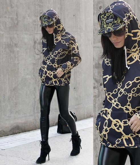 tbxc-blvck-fashion-1065