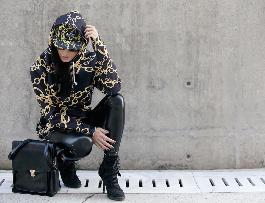 tbxc-blvck-fashion-17