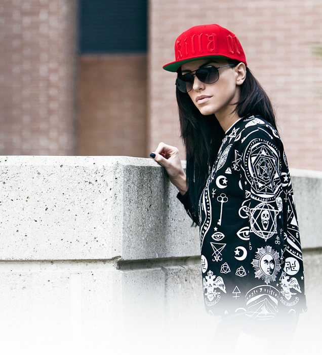 tbxc-blvck-fashion-245