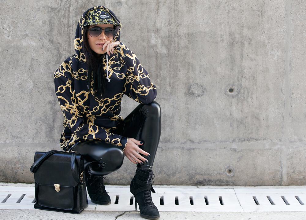 tbxc-blvck-fashion-28