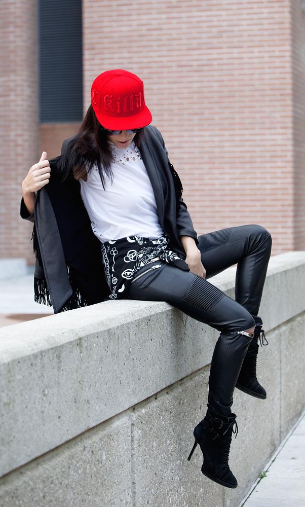 tbxc-blvck-fashion-3