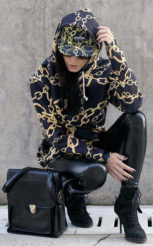 tbxc-blvck-fashion-35