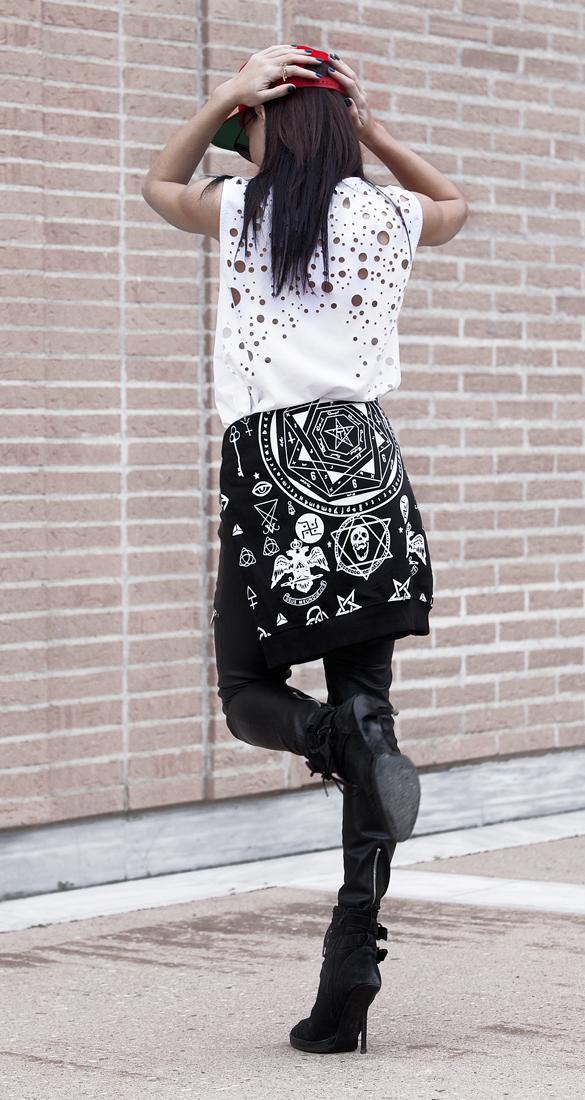 tbxc-blvck-fashion-38