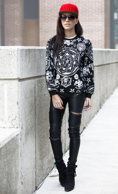 tbxc-blvck-fashion-387