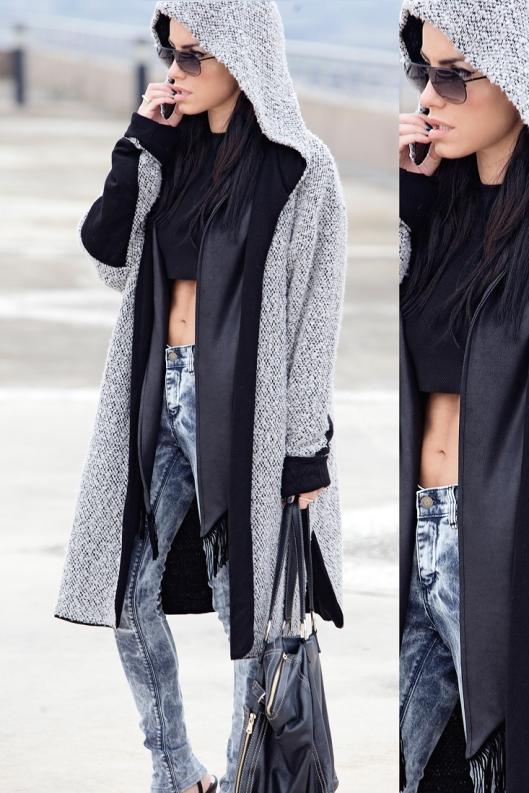 tbxc-blvck-fashion-809