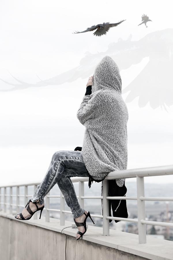 tbxc-blvck-fashion-8808