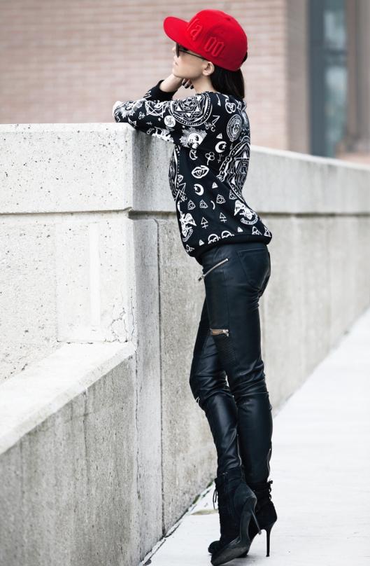 tbxc-blvck-fashion-89
