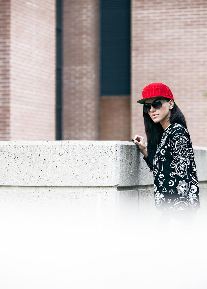tbxc-blvck-fashion-r4