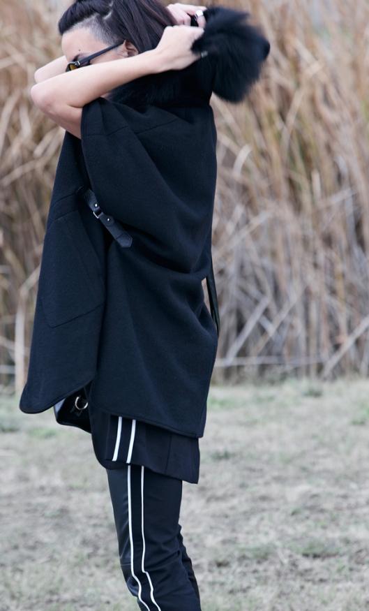tbxc-blvck-fashion-wyou-18