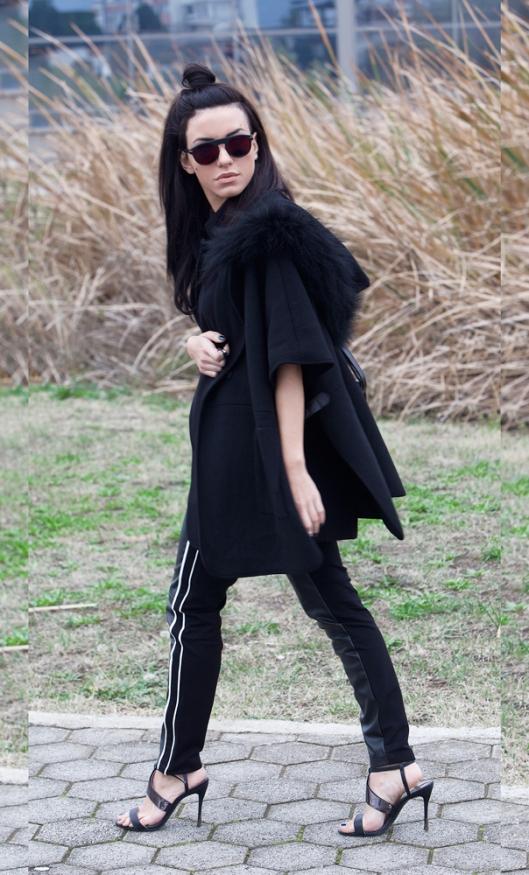tbxc-blvck-fashion-wyou-8