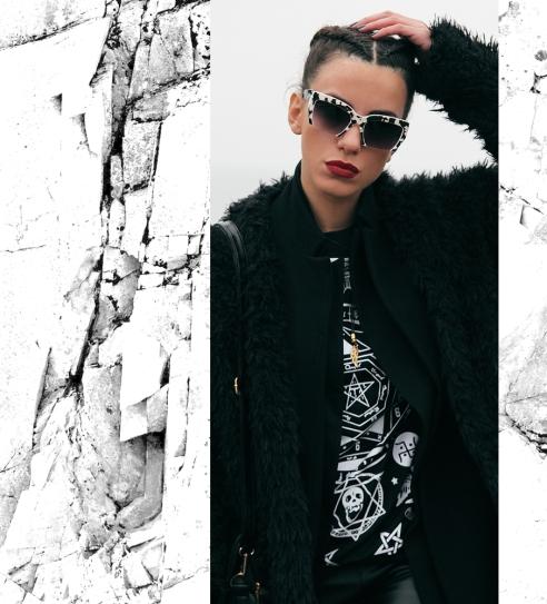 tbxc-blvck-fashion