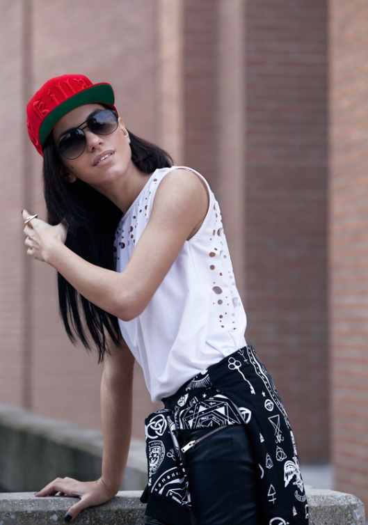 tbxc-blvck-fashion132