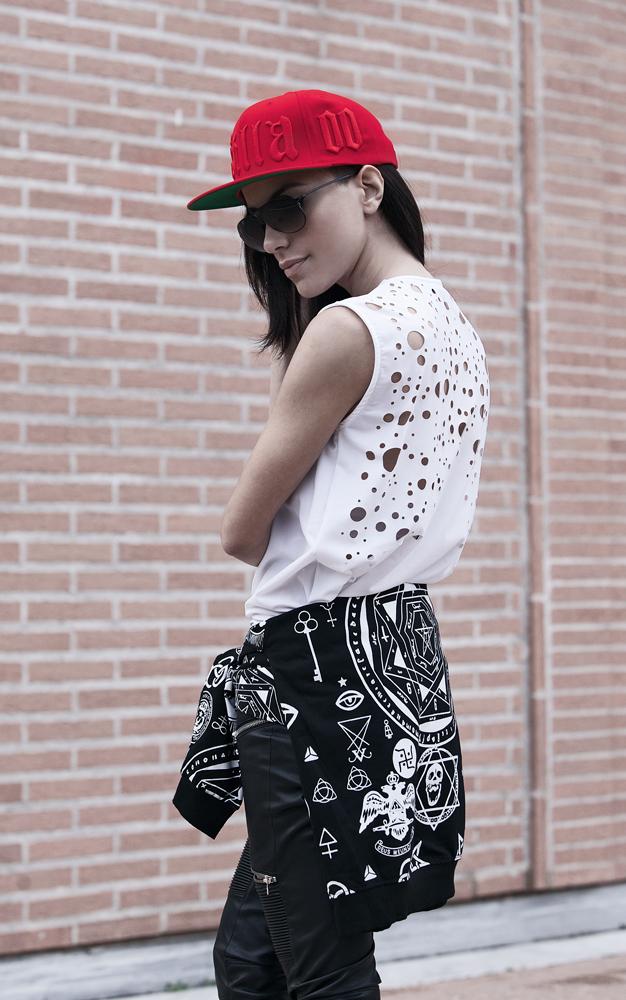 tbxc-blvck-fashion80