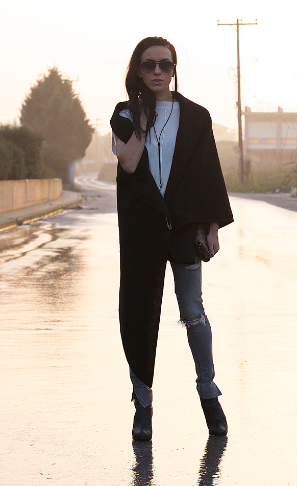 tbxc-fashion-3