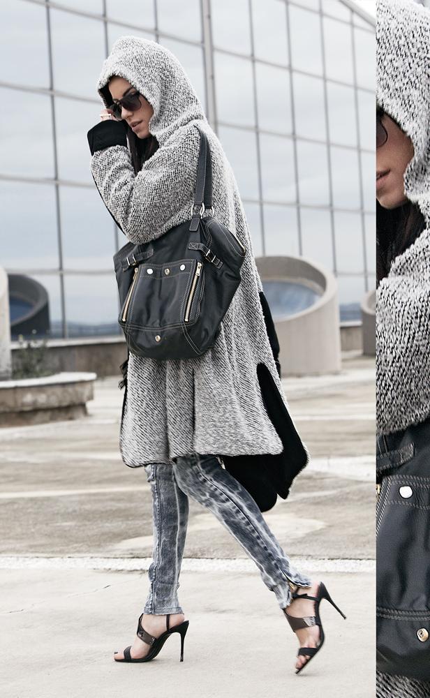 tbxc-fashion-88743