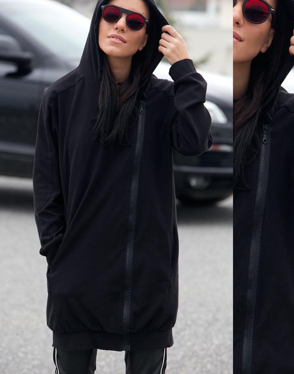 tbxc-fashion-black-1
