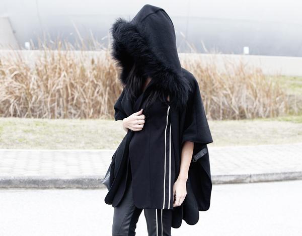 tbxc-fashion-blvck-11