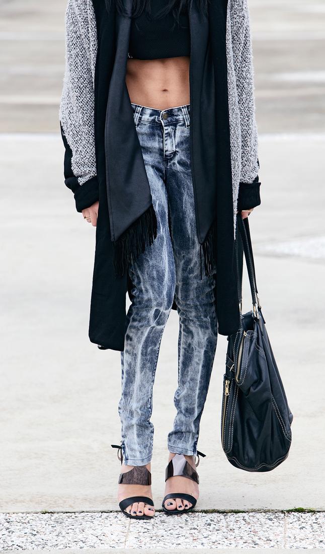 tbxc-fashion-blvck-12