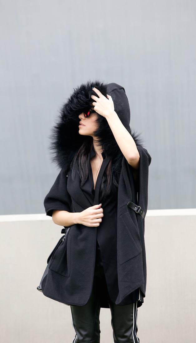 tbxc-fashion-blvck-black