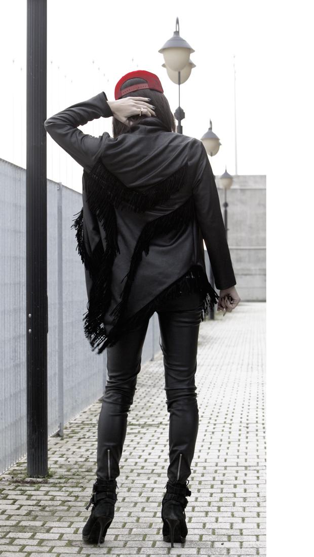 tbxc-fashion--blvck-leather