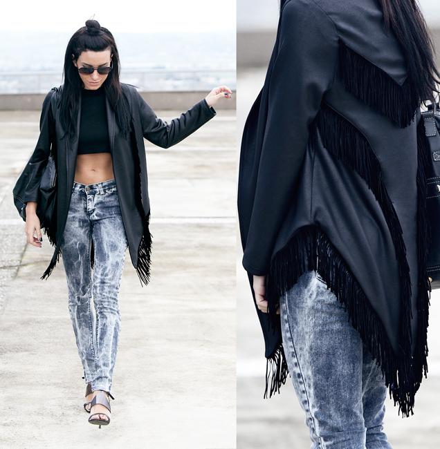 tbxc-fashion-blvck-sp-67
