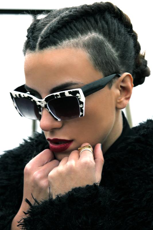 tbxc-fashion-blvck