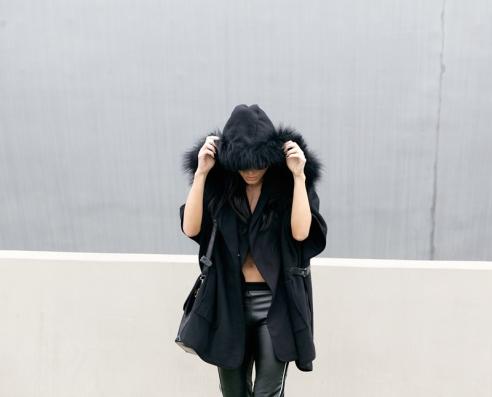 tbxc-fashion-wyou-1